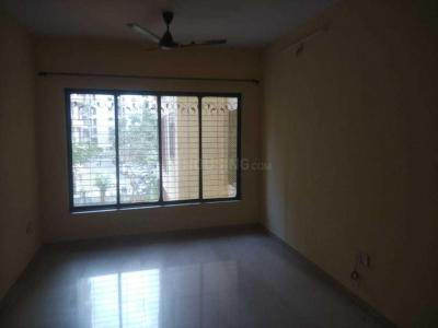 Gallery Cover Image of 575 Sq.ft 1 BHK Apartment for rent in Lok Raunak, Andheri East for 26000