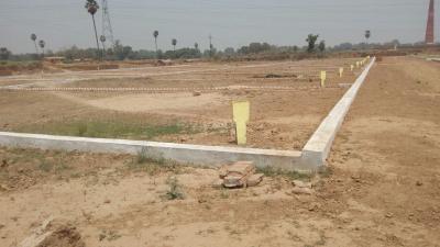 Gallery Cover Image of  Sq.ft Residential Plot for buy in Krishna Nagar for 200000