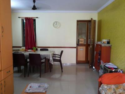 Gallery Cover Image of 1000 Sq.ft 2 BHK Apartment for rent in Dadar West for 60000