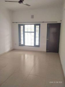 Gallery Cover Image of 2600 Sq.ft 3 BHK Independent House for rent in Sector 122 for 25000