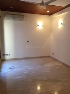 Gallery Cover Image of 1800 Sq.ft 3 BHK Independent Floor for buy in Hauz Khas for 30000000