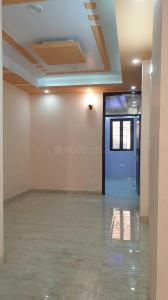 Gallery Cover Image of 700 Sq.ft 2 BHK Apartment for buy in Shastri Nagar for 1630000