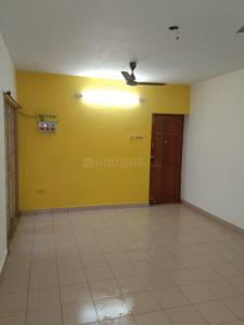 Gallery Cover Image of 910 Sq.ft 2 BHK Apartment for rent in Home Finders Estate, Anagalapura for 14000