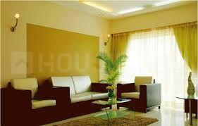 Gallery Cover Image of 1100 Sq.ft 3 BHK Apartment for rent in Deccan Gymkhana for 40000