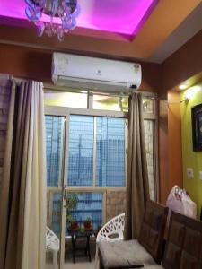 Gallery Cover Image of 1100 Sq.ft 2 BHK Apartment for buy in Garia for 7000000