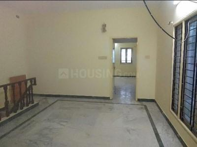 Gallery Cover Image of 2000 Sq.ft 3 BHK Independent House for buy in Velachery for 13500000