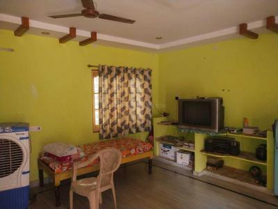 Gallery Cover Image of 1200 Sq.ft 2 BHK Independent House for rent in Peerzadiguda for 8000
