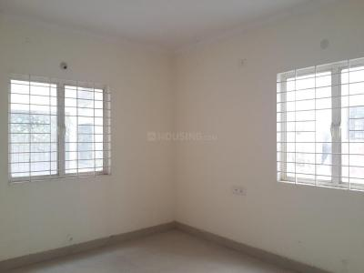Gallery Cover Image of 1050 Sq.ft 2 BHK Apartment for rent in Himayath Nagar for 15000