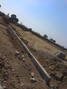 Gallery Cover Image of  Sq.ft Residential Plot for buy in Bada Bangarda for 1551000