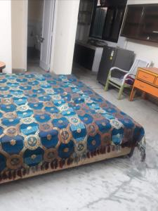 Gallery Cover Image of 350 Sq.ft 1 RK Independent Floor for rent in Sector 50 for 10000