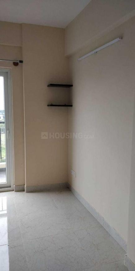 Living Room Image of 1365 Sq.ft 2 BHK Apartment for rent in Electronic City for 22000