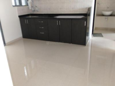 Gallery Cover Image of 960 Sq.ft 2 BHK Apartment for rent in Dhanori for 16500