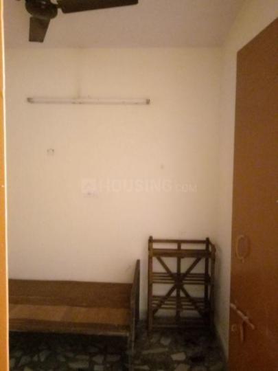 Bedroom Image of PG 4726690 Mukherjee Nagar in Mukherjee Nagar