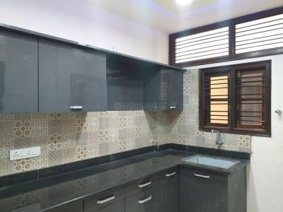 Gallery Cover Image of 3300 Sq.ft 3 BHK Independent House for buy in Hebbal Kempapura for 27000000