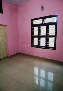 Living Room Image of 2800 Sq.ft 4 BHK Independent House for buy in Koppam for 9500000