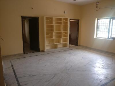 Gallery Cover Image of 1350 Sq.ft 3 BHK Independent House for rent in Nagole for 14000