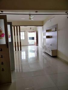 Gallery Cover Image of 1500 Sq.ft 2 BHK Apartment for rent in Mahadevapura for 23000