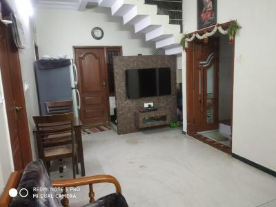 Gallery Cover Image of 2700 Sq.ft 3 BHK Independent House for buy in Banashankari for 30000000