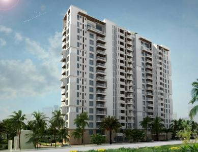 Gallery Cover Image of 2669 Sq.ft 3 BHK Apartment for buy in Kaikondrahalli for 19300000