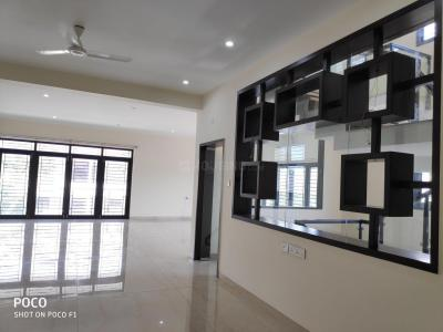 Gallery Cover Image of 4560 Sq.ft 1 BHK Independent House for rent in Injambakkam for 200000