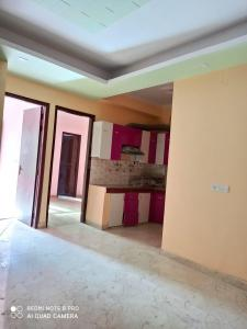 Gallery Cover Image of 840 Sq.ft 2 BHK Apartment for buy in Sector 3A for 3100000