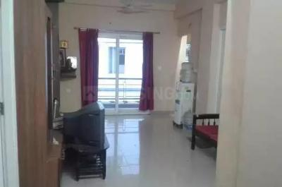 Gallery Cover Image of 450 Sq.ft 1 BHK Apartment for rent in Ramapuram for 7500