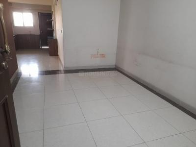 Gallery Cover Image of 1200 Sq.ft 2 BHK Apartment for buy in  The Empress, Nipania for 4400000