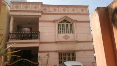 Gallery Cover Image of 1200 Sq.ft 2 BHK Independent House for buy in Banashankari for 18000000