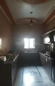Gallery Cover Image of 2500 Sq.ft 5 BHK Villa for buy in Modipuram for 18000000