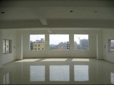 Gallery Cover Image of 1330 Sq.ft 4 BHK Independent Floor for rent in Kukatpally for 60000