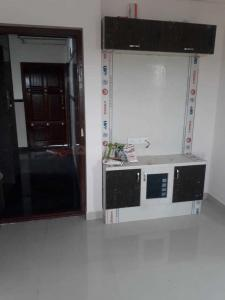 Gallery Cover Image of 1200 Sq.ft 1 BHK Independent House for rent in Ejipura for 18000