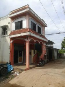 Gallery Cover Image of 2000 Sq.ft 2 BHK Independent House for buy in Sembakkam for 7300000