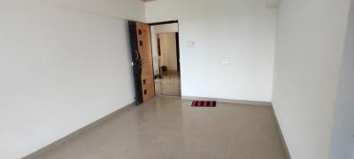 Gallery Cover Image of 1000 Sq.ft 2 BHK Apartment for rent in Landmark Tower, Vasai West for 16000