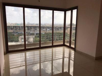 Gallery Cover Image of 500 Sq.ft 1 BHK Apartment for buy in Ghatkopar East for 8500000