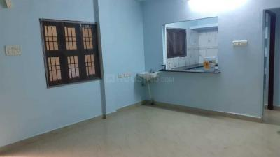 Gallery Cover Image of 950 Sq.ft 2 BHK Apartment for rent in Madipakkam for 12500