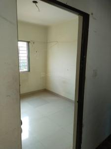 Gallery Cover Image of 270 Sq.ft 1 RK Apartment for buy in Fursungi for 797000