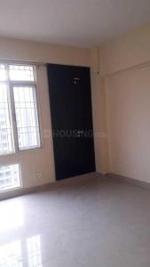 Gallery Cover Image of 1225 Sq.ft 2 BHK Apartment for rent in Sector 135 for 13500