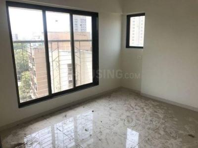 Gallery Cover Image of 1250 Sq.ft 2 BHK Apartment for buy in Dharamveer Nagar for 14900000
