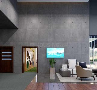 Gallery Cover Image of 1052 Sq.ft 2 BHK Apartment for buy in Sobha Dream Gardens, Thanisandra for 6852000