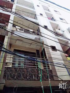 Gallery Cover Image of 450 Sq.ft 2 BHK Independent Floor for buy in Shastri Nagar for 2500000