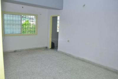 Gallery Cover Image of 1280 Sq.ft 3 BHK Apartment for buy in Old Palasia for 4500000