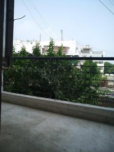 Balcony Image of PG 3885286 Said-ul-ajaib in Said-Ul-Ajaib