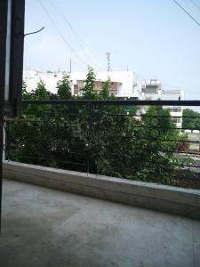 Balcony Image of PG 3885286 Said-ul-ajaib in Said-Ul-Ajaib
