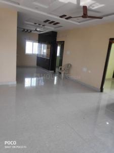 Gallery Cover Image of 1200 Sq.ft 2 BHK Apartment for rent in Dr A S Rao Nagar Colony for 15000