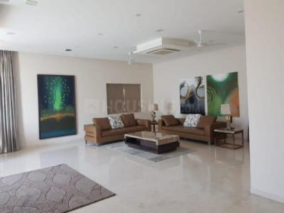 Gallery Cover Image of 1200 Sq.ft 2 BHK Apartment for rent in KUL Sophronia, Wadgaon Sheri for 35000