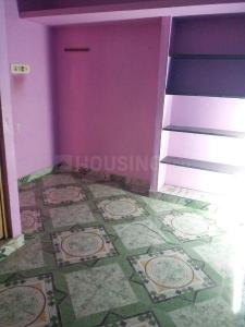 Gallery Cover Image of 450 Sq.ft 1 BHK Independent House for rent in Mangadu for 6000
