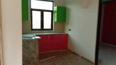 Gallery Cover Image of 505 Sq.ft 1 BHK Independent House for buy in Lal Kuan for 1700000