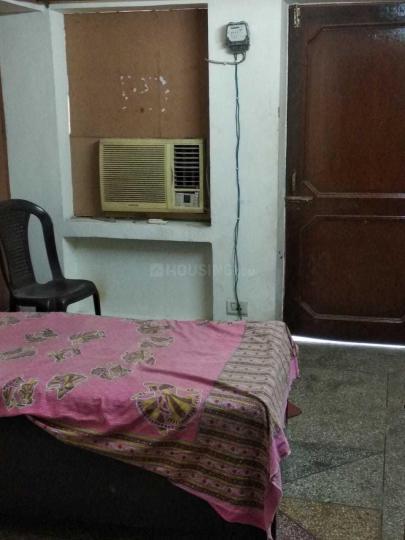 Bedroom Image of PG 4040791 Govindpuri in Govindpuri