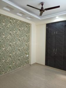 Gallery Cover Image of 900 Sq.ft 2 BHK Villa for rent in Vasundhara for 10000