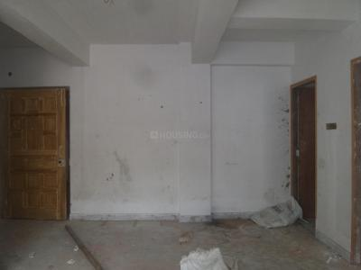 Gallery Cover Image of 700 Sq.ft 1 BHK Apartment for buy in Tollygunge for 4550000